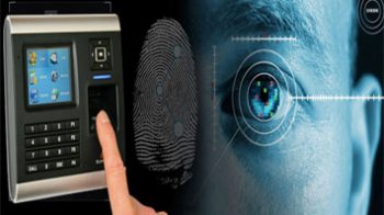 products_biometric