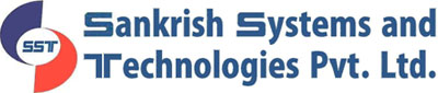 Sankrish Systems & Technologies Pvt. Ltd.